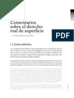 DERECHO REAL.PDF