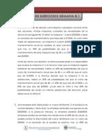 8.1 Talleres o Ejercicios_rev_HDC