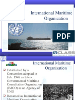 IMO-IACS training Rev 2.0 02082010.ppt