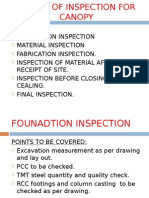 THIRD PARTY INSPECTION SERVICES FOR SUPPLY, FABRICATION.ppt