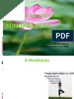 IV_ Coloquio_APELO_Coimbra_Mindfulness_Dra_Sónia Gregório