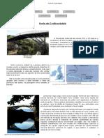 Ponte de Coalbrookdale.pdf