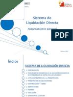cret@ procedimiento general.pdf