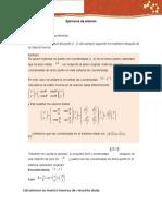 GAN2_U4_A2_AACD