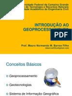 aula01-Igeo