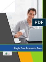 Single Euro Payments Area Case Study