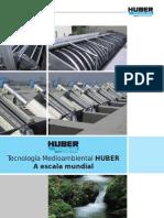 Huber Pocketguide Spanisch Web