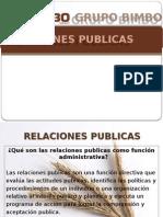 grupobimborelacionespublicas-130825162514-phpapp01.pptx