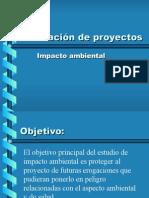 Impacto ambiental.ppt