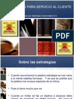 estrategiasparaservicioalcliente-100510121103-phpapp01.pps