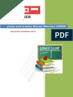 1743305-Guia_sobre_la_LOMCE.pdf
