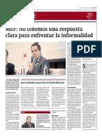 gestion_pdf-2015-05__02 (1)