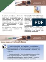 Aula3-Governança e Sustentabilidade