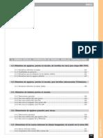 ApTecnico Normas Basicas Informacion Montaje Detalles Constructivos