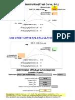 Crest K Value Web