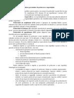 Anexa.cap.3.doc