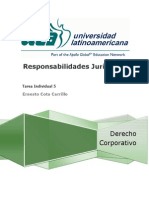 Cota Carrillo Ernesto S5 TI5 Responsabilidadesjuridicas