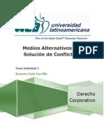 Cota_Carrillo_Ernesto_S1TI1_ Medios Alternos de Solución de Conflictos