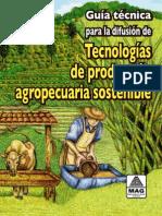 recuperacion de suelos.pdf