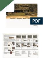 thesis-rejuvenationofbalgandharvaasaculturalcentreatpune-140425030619-phpapp01.pdf