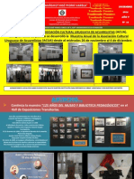10-Boletín de Diciembre 2014