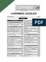 D.S. 043-2007-EM Reglamento de Seguridad Para HC Pag 351940