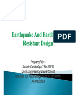 Earthquakeandearthquakeresistantdesign 150108040247 Conversion Gate01