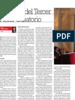 El+Peruano+(Jurídica+10-01-2011)