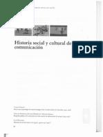 Cine y TV y modernidad en Colombia.pdf