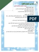 مطوية حاسب doc لم يسبق له مثيل الصور + E-FRONTA.INFO