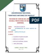 DETERMINACION-DEL-ACIDO-ACETICO-EN-VINAGRE-1.docx
