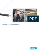 Heating for Pig Productionpdf