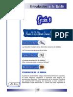 10_IntroduccionBiblia_Leccion8