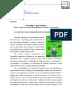 resenha Tecnologias que Educam - RenataSbrogio.pdf