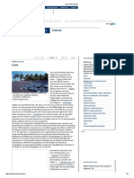 Lava _ wissen.pdf