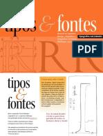 TypefaceDesign-1-25