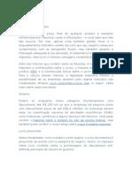 Questão 4 Do Portfólio Do 4 Semestre administraçao