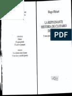 Clotario Demoniax HH