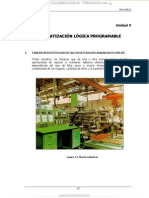 Manual Neumatica Automatizacion Logica Programable Tecsup