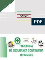 Caxias 18-05-2015 - NR 26