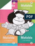 2015 Mafalda Larfr