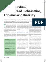 071 Political Insight Interculturalism Dec 2012 Cantle 2012a