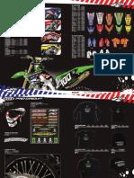 Catalogue Ace 2010