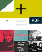 tdr_final.pdf