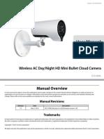 DCS-7000L_A1_Manual_v1.00(WW)