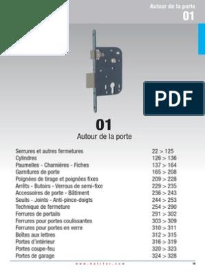 4080 5x Angle Ferrure De Fix Massif Raccords Pour Construction De Structures