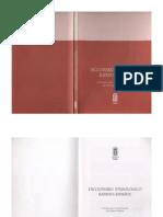 Diccionario Bilingüe Ilustrado Kaxlan K Iche  44961288e4e