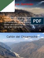 Mi Santander