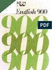 New English 900 - Book 2