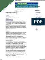 Técnicas Adotadas pelos Crackers para Entrar em Redes Corporativas.pdf